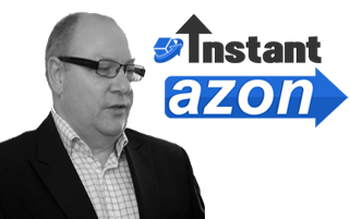 Selling on Amazon – Instant Azon Review