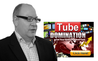 Tube Domination Review – How To Rank You Tube Videos